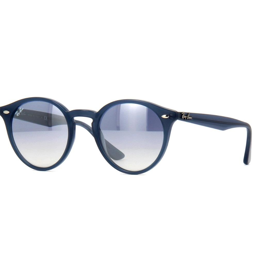 e0ee87aa53584 Óculos De Sol Ray Ban Rb2180 6232 - R  499,00 em Mercado Livre