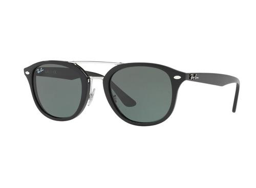 óculos de sol ray ban rb2183 901