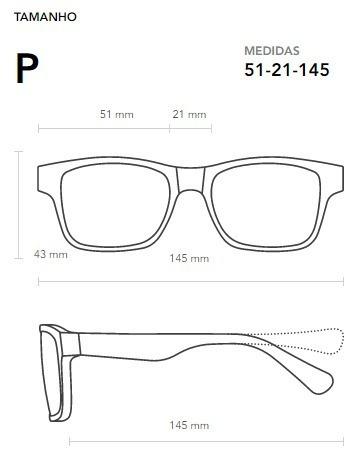 19225bd179a2b Óculos De Sol Ray Ban Rb3016 Clubmaster W0365 - Original - R  477