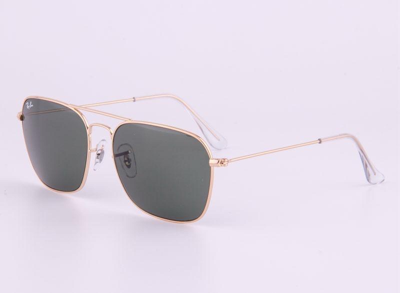 4aab3dea8 oculos de sol ray ban rb3136 caravan classic masculin oferta. Carregando  zoom.