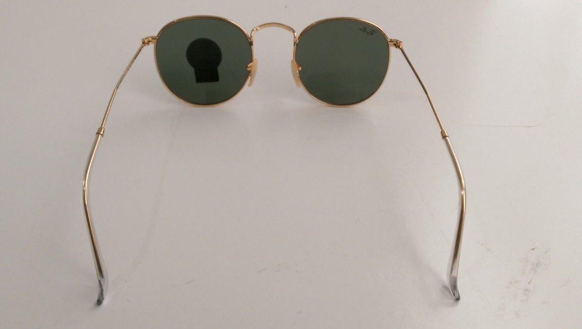 1a5e716e0 Óculos De Sol Ray Ban Rb3447 Original Promoção - R$ 220,00 em ...