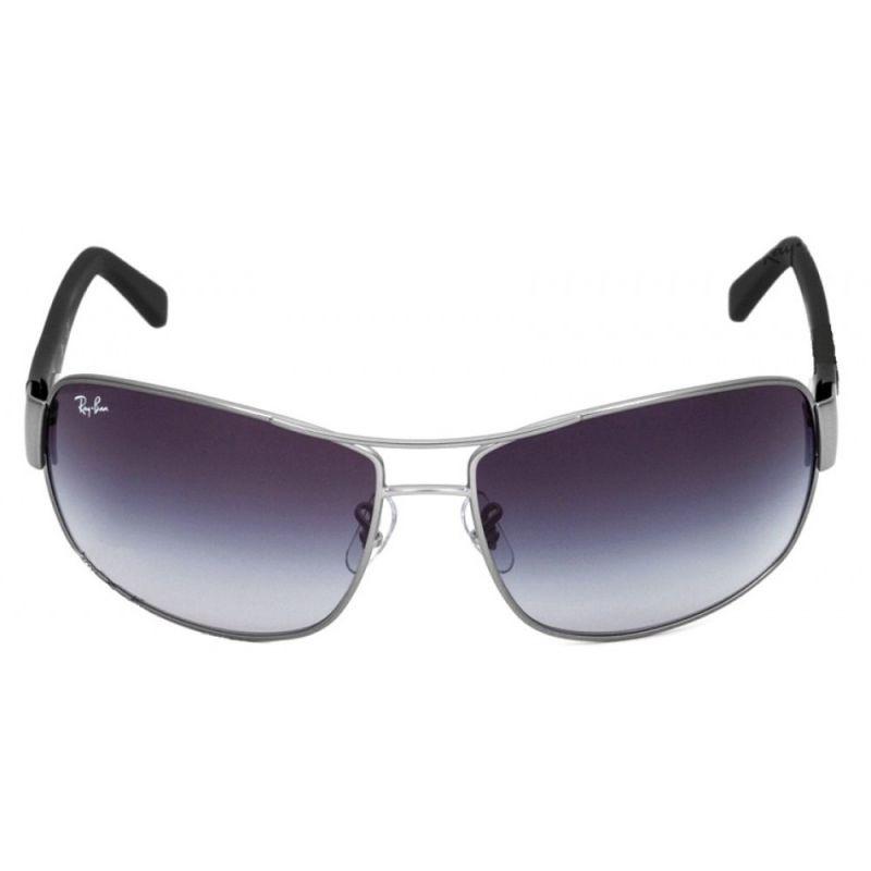69a25faa295bb Óculos De Sol Ray-ban Rb3503 029 8g 64 - R  330,60 em Mercado Livre