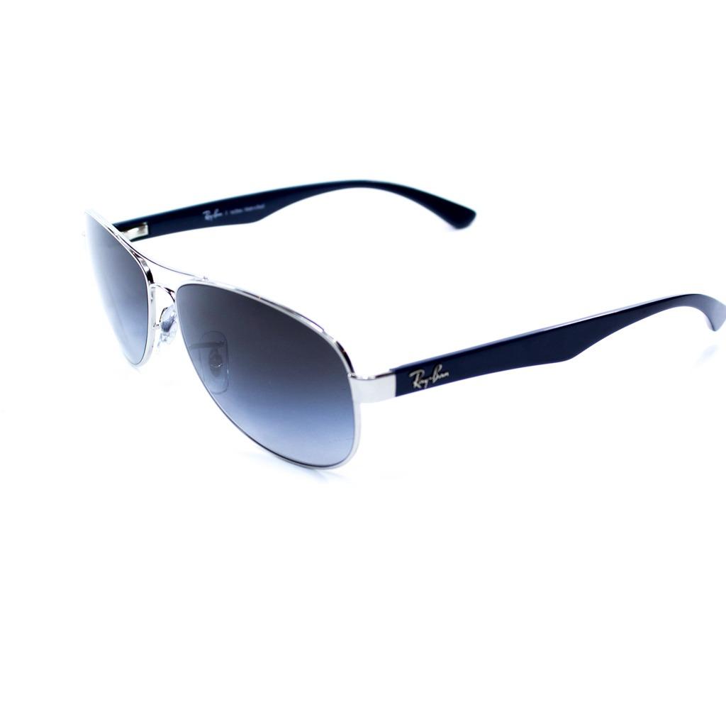 Óculos De Sol Ray-ban - Rb3526l 029 9a 63 - R  586,00 em Mercado Livre 1682de31c0