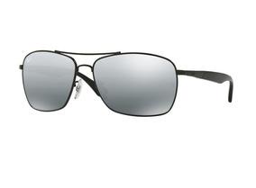 5224cbffa Oculos Ray Ban 3531 - Óculos no Mercado Livre Brasil