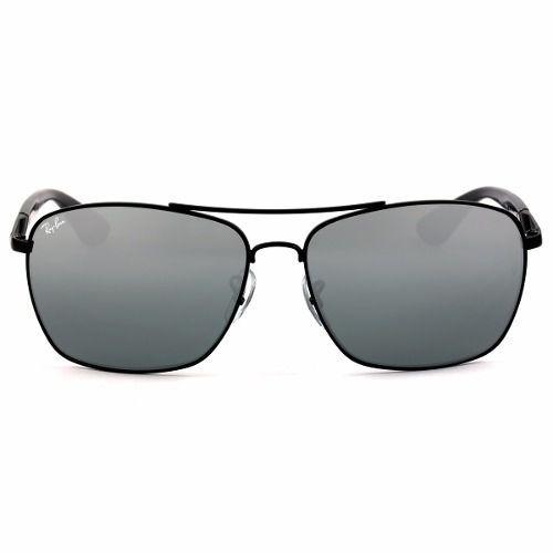 Óculos De Sol Ray-ban Rb3531l 006 88 66 - R  413,45 em Mercado Livre da1e5cdcb7