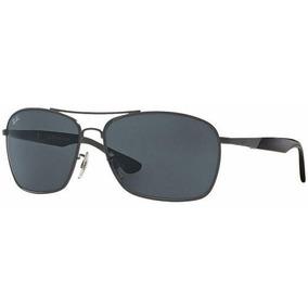 563d3a099 Óculos De Sol Ray Ban Rb3321 041/71 100% Original - Óculos no Mercado Livre  Brasil