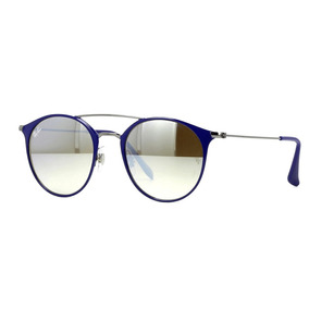 8af743b16 Oculos De Sol Feminino Ray Ban Rb3546 no Mercado Livre Brasil