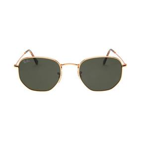 b198d879f Oculos De Sol Otica Diniz Feminino Outros Ray Ban - Óculos no ...