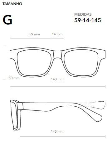 Óculos De Sol Ray Ban Rb3574 N9035 1u Blaze Round - Origina - R  567 ... 9c4c63dc74