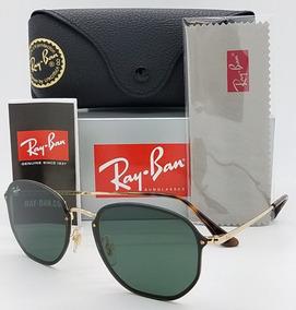 1123c6ef7 Tiffany Ray Ban Demolidor - Óculos em Minas Gerais no Mercado Livre Brasil