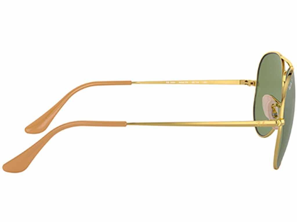 1841a79d6 Óculos De Sol Ray-ban Rb3689 9064/af - R$ 469,00 em Mercado Livre