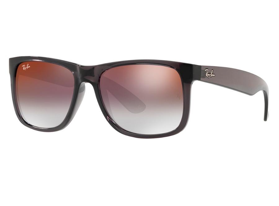 Óculos De Sol Ray Ban Rb4165 606 - R  488,00 em Mercado Livre bc1f3fd691