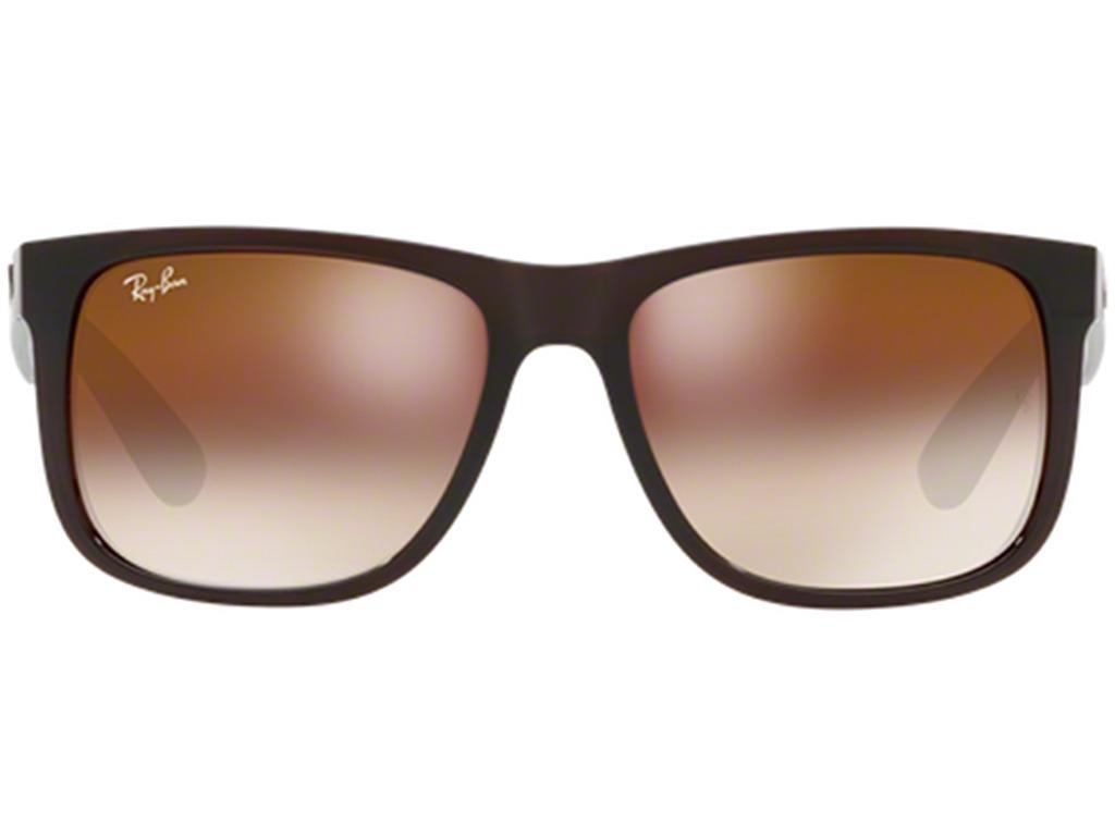 43acc1d57f3b8 Óculos De Sol Ray Ban Rb4165 Justin 714 s0 - R  369,00 em Mercado Livre