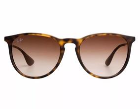 b80865f60 Oculos Ray Ban Originais De Sol - Óculos no Mercado Livre Brasil