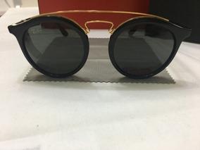 522b51af2 13 121 Replica 1  Linha Ray Ban %20 Modelo Rb 3243 61 - Óculos no Mercado  Livre Brasil