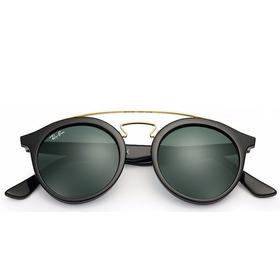 Óculos De Sol Ray Ban Rb4256