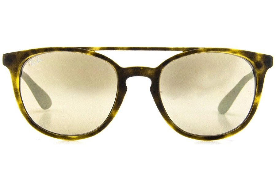 374a8b538 óculos de sol ray ban rb4289l 62755a/53 tartaruga - lente m. Carregando  zoom.