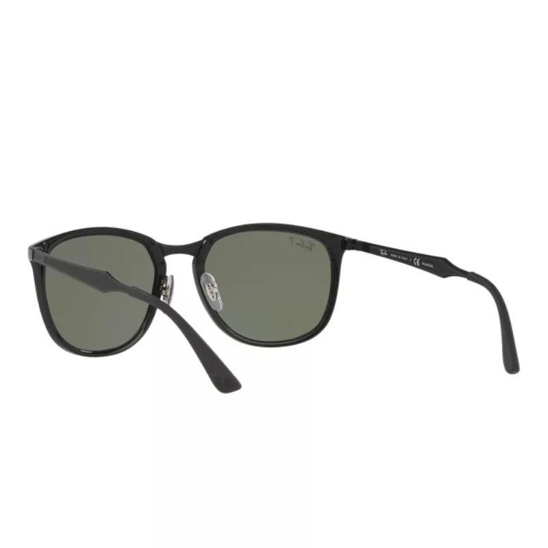 óculos de sol ray-ban rb4299 601 9a 56 polarizado original. Carregando zoom. 9929b1e862
