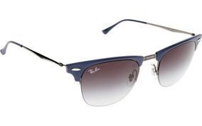 21c4d5df4 Oculos Dobravel Titanium Italiano De Sol Ray Ban - Óculos no Mercado ...