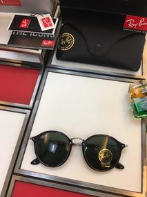 8ae8bffb18 Round Fleck - Óculos no Mercado Livre Brasil