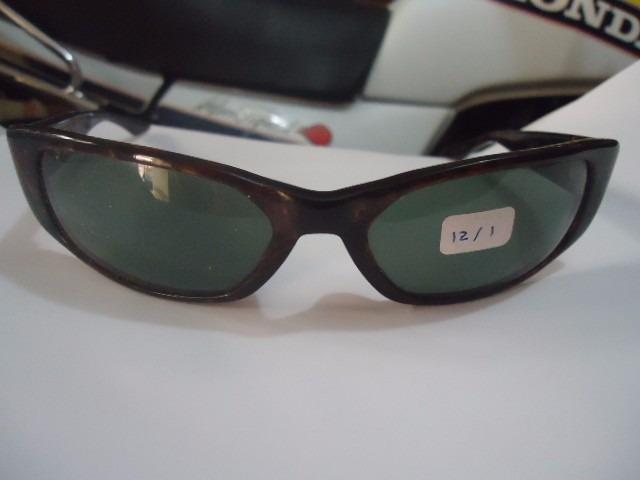 c16c059d5 Óculos De Sol Ray Ban Vintage Anos 80 Original N07 - R$ 999,99 em ...