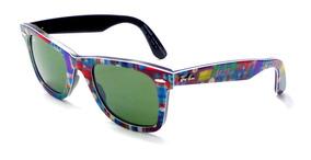 55dbe02c4 Oculo Lente Colorida Sol - Óculos no Mercado Livre Brasil