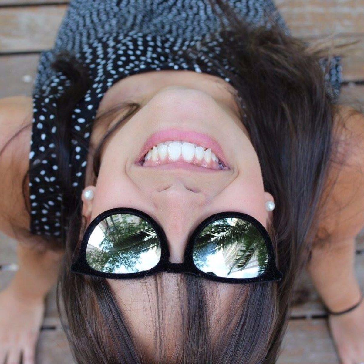 Óculos De Sol Ray- Rb 4171 Érika Velvet Veludo Preto Rayban - R  79 ... 99f4d8bd4f