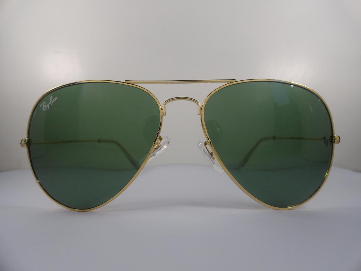 fc73e4913d9fe Oculos De Sol Hb Mercado Livre