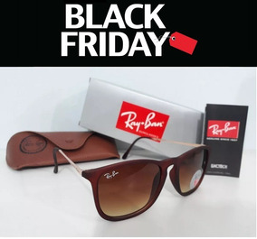 6cdcaab91 Lentes Ray Ban Originais De Sol - Óculos no Mercado Livre Brasil
