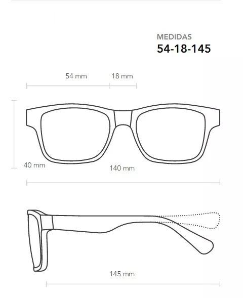00a6d90d36e36 Óculos De Sol Rayban Chris Rb4187 Marrom Emborrachado - R  68