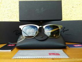 eda930e4ac4c Oculos Rayban Bruna Marquezini - Óculos com o Melhores Preços no ...