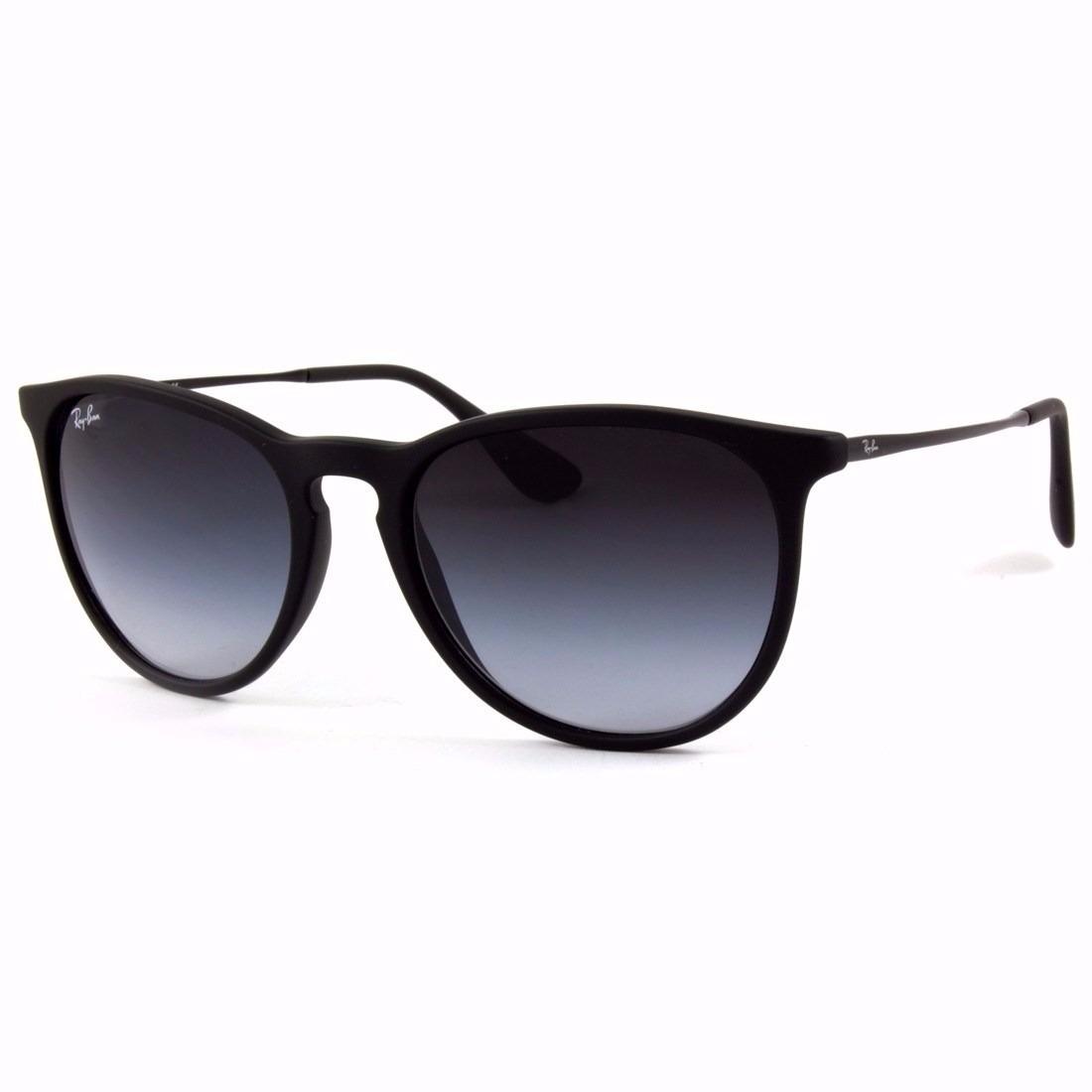 5dc33dd92a óculos de sol rayban feminino erika promoção. Carregando zoom.