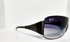 89f770f29 Ray Ban Mascara - Óculos De Sol Ray-Ban no Mercado Livre Brasil