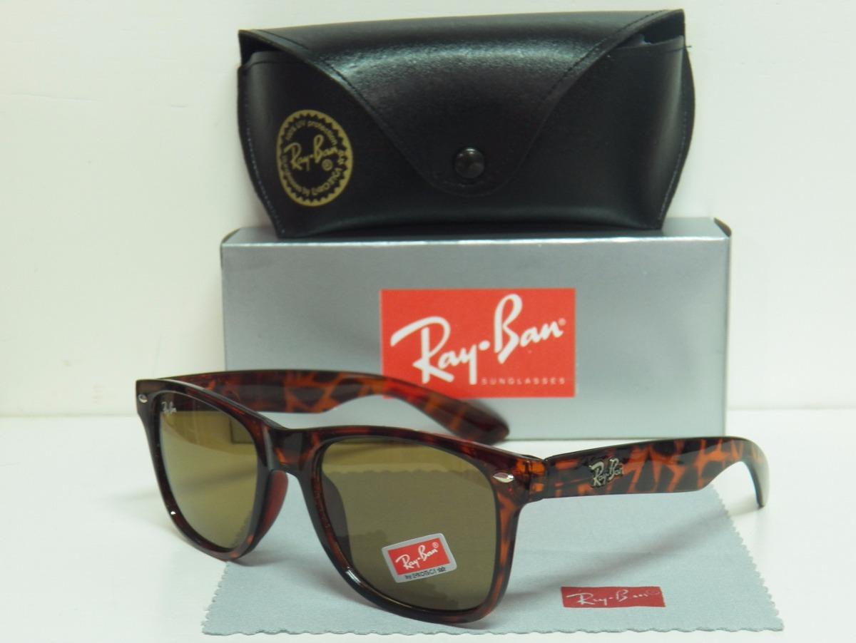 8871d2e76e3e1 óculos De Sol No Mercado Livre. Oculos De Sol Rayban ...