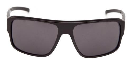 óculos de sol redback hb matte black polarizado original(nf)