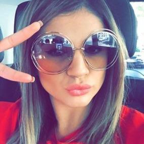 4a5e93359 Óculos Tumblr Outras Marcas - Óculos no Mercado Livre Brasil
