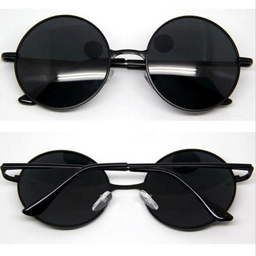 964765e82f Oculos De Sol Redondo Feminino Mercado Livre | United Nations System ...