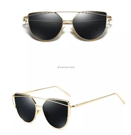Óculos De Sol Redondo Estilo Ozzy John Lennon Dispónivel - R  28,00 ... a5642a4418