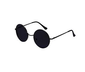 167b2f67a6 Oculos Redondo Vintage - Óculos com o Melhores Preços no Mercado Livre  Brasil