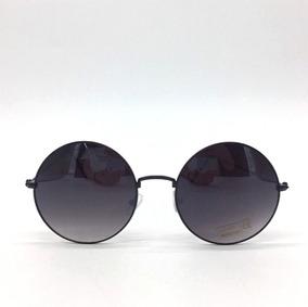 fa13a9aaa Oculos John Lennon De Sol Outras Marcas - Óculos no Mercado Livre Brasil