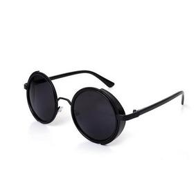 45ca45d2d Óculos De Sol Vintage Masculino - Óculos no Mercado Livre Brasil