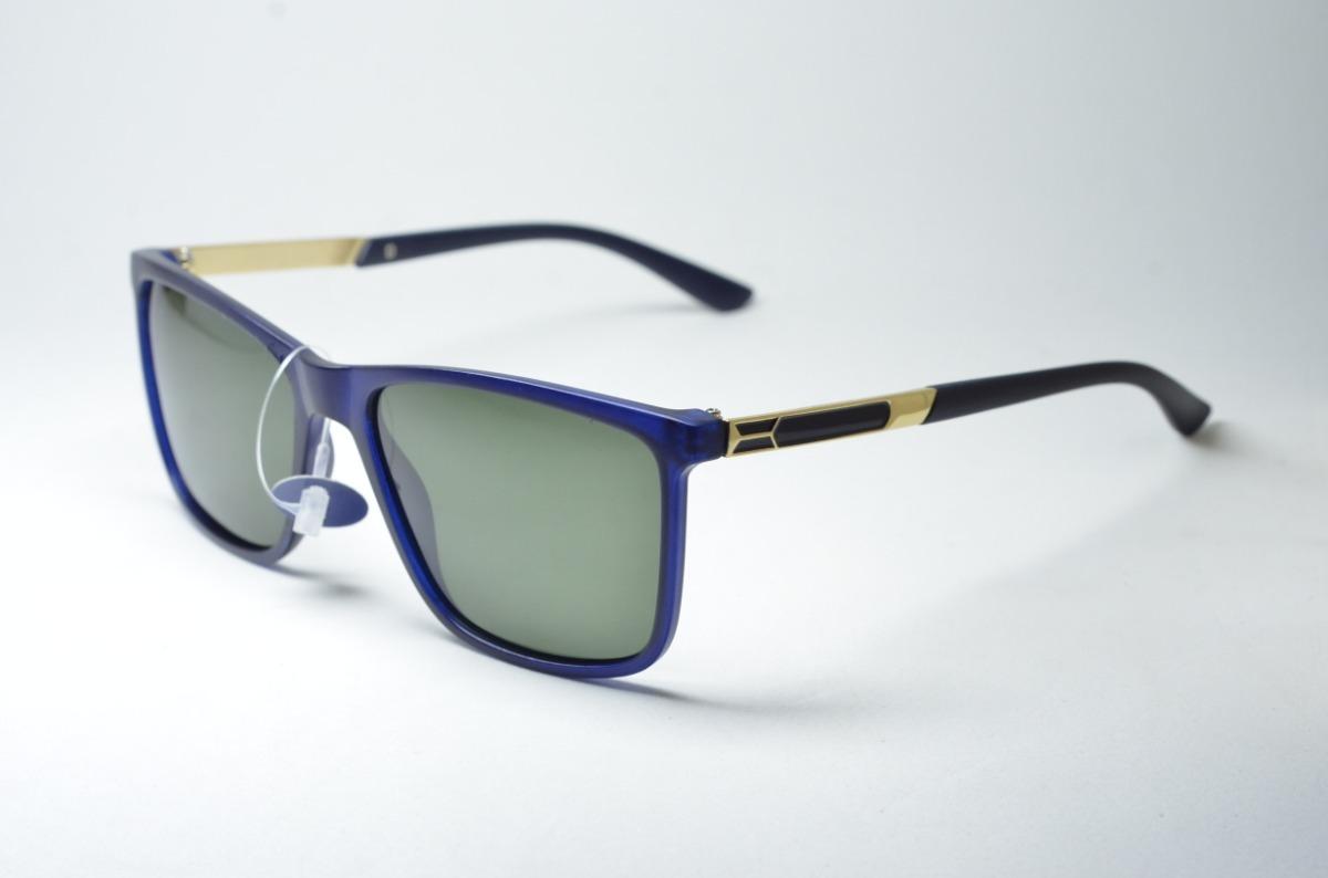 3b423bcef óculos de sol redondo feminino proteção uv400 polipropileno. Carregando zoom .