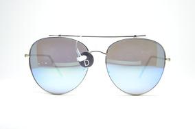 29d6233a5 Lente Reposiçao Oculos Evoke Phantom no Mercado Livre Brasil