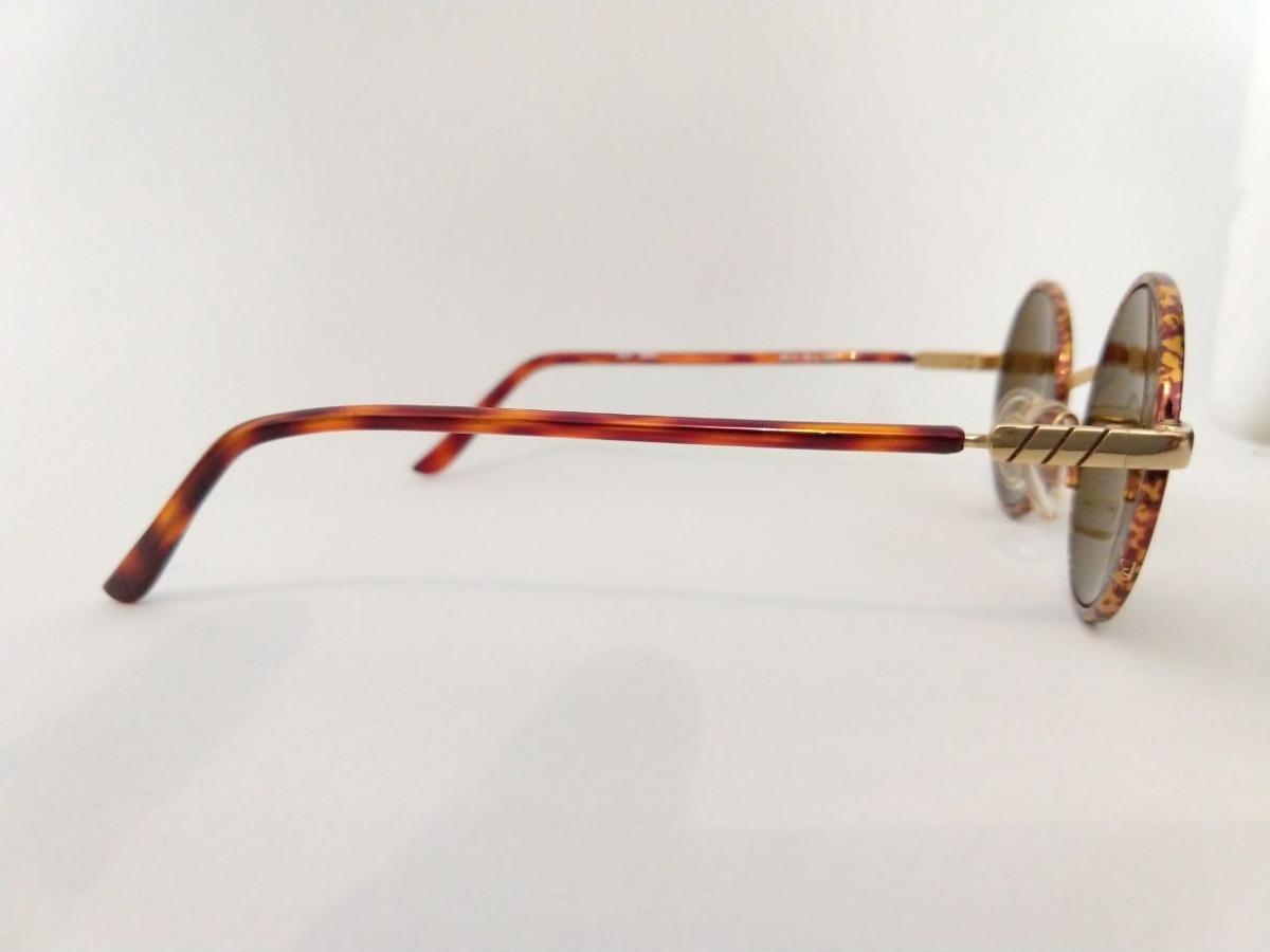 48114e699e545 óculos de sol redondo pequeno retrô modelo john lennon. Carregando zoom.