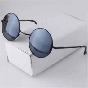 5dfa10073 Oculos Sol Redondo - Óculos em Ceará no Mercado Livre Brasil