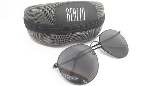 óculos de sol renzzo (4339)