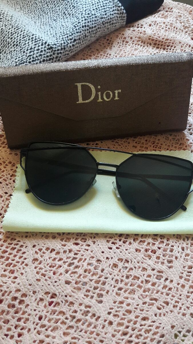 Óculos Dior Composit. óculos de sol réplica primeira linha. Carregando zoom. ff99a96039