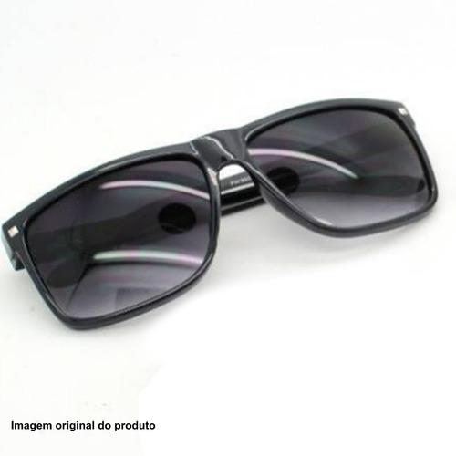 Óculos De Sol Retrô Degradê Tam  M (unisex) - Imperdivel - R  99,99 ... cfe1e073af