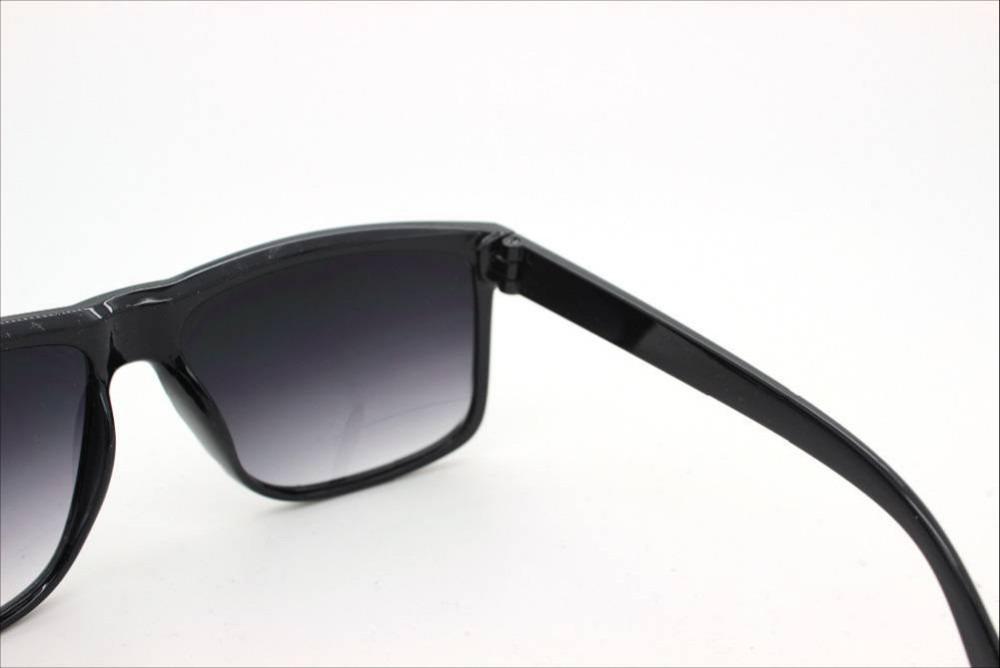 óculos de sol retrô degradê tam  m (unisex) - imperdivel. Carregando zoom. 4fc11f8ec0