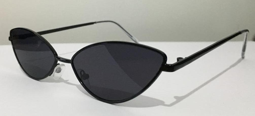 50050c36b óculos de sol retrô pequeno vintage proteção uv400 colorido. Carregando zoom .